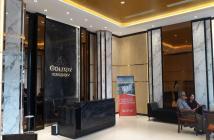Cần bán gấp căn Golden Mansion 75m2 tháp GM1 tầng trung, 3.25 tỷ bao gồm phí bảo trì, nhận nhà liền
