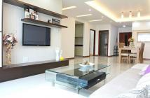 Chính chủ cần bán gấp CH Homyland 3, sắp nhận nhà, giá 2.1 tỷ