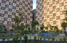 Bán 7 suất nội bộ Căn Hộ Đạt Gia Residence chinh chủ đầu tư Đất Xanh chỉ cần 400TR (30%)