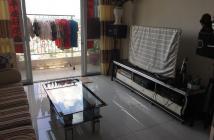 Bán căn hộ đường Tạ Quang Bửu, phường 5,quận 8