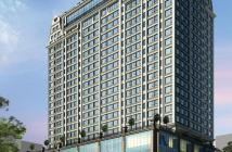Chính chủ cho thuê căn Leman Luxury Apartment 2PN, giá 32tr/ tháng – LH 0939229329