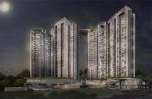 Chính thức nhận yêu cầu tư vấn dự án Hausbelo Q. 9, căn hộ đẹp nhất Q. 9, 0909.891.900