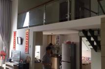 Bán căn hộ La Astoria 1: 61m2 + lửng = 100m2, 3PN, 3WC, 2.4 tỷ. LH 0903824249