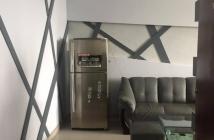 Cần bán căn hộ Central Quận 1, TPHCM
