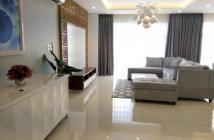 Bán căn hộ chung cư Satra Eximland, diện tích 130m2, 3 phòng ngủ, nội thất cao cấp, giá 5.2 tỷ/căn