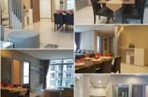 Vinhomes Golden River, căn hộ bán 2 phòng ngủ nội thất cao cấp, 6,3 tỷ, 69,6m2, 0826821418