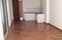 Gia đình bán gấp căn hộ Ehome 5, 54m2, giá 1 tỷ 650tr, miễn trung gian