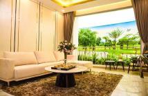 CHCC Masteri Thảo Điền, 87m2, 3PN, full NT, nhà đẹp, lầu trung giá chỉ 4 tr/th. 0902747833