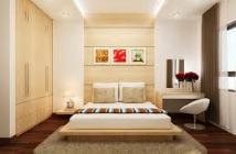 Cho thuê CH An Khang, Quận 2, giá 14tr/th, 3PN, 2TL, full nội thất