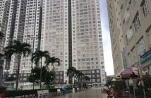 Bán nhanh căn hộ Giai Việt 3,2 tỷ thu về 150m2 nhà trống. Có SH
