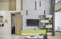 Bán căn hộ La Astoria 3, 55m2 + lửng, 3PN, 3WC, giá 2.15 tỷ. LH 0903824249 Vân