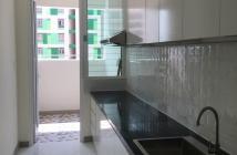 Bán căn hộ Krista [80m2, 2PN, 2WC] giá 2.55 tỷ. LH 0903824249 Vân