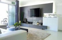 Cần bán gấp căn hộ Cảnh Viên 1, Phú Mỹ Hưng, Quận 7. DT: 120m2, 3PN bán 4.2 tỷ TL