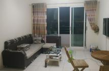 Bán gấp căn hộ Conic Đông Nam Á, căn góc, 73m2, 2PN, lầu cao, để nội thất, giá 1.47 tỷ