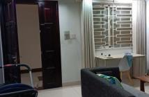Bán căn hộ Homyland 1: 92m2, 2PN, sổ hồng. LH 0903824249 Vân
