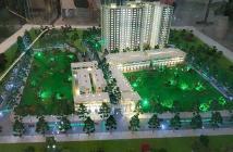 Nhà ở xã hội chung cư Vĩnh Lộc D'glod, giá chỉ từ 583 triệu vnđ/căn