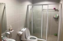 Cần cho thuê căn hộ chung cư Hoa Sen, Q.11, MT Ông Ích Khiêm, view thoáng, DT 72m2, 2PN, giá 9tr/th, nhà trống. LH: Mr. Long 09323...