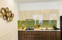 Những căn cuối cùng của dự án Q7 Riverside, giá chủ đầu, chiết khâu 3-20%, full nội thất, 0909 759 112
