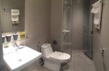 Mở bán căn hộ Homyland 3 sắp nhận nhà Q2, full nội thất cao cấp 34tr/m2