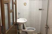 Bán căn hộ Khang Gia - Gò Vấp (72m2 có SH) - P14, Q. Gò Vấp, giá: 1,58 tỷ