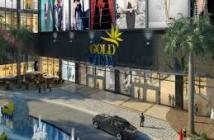 Chính chủ bán căn hộ Gold View 92m2, bàn giao cao cấp, giá chỉ 4.5tỷ. LH 0935632741
