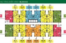 Sở hữu căn hộ Homyland 3, Q2, 2pn, 75m2, 2.6 tỷ, giao hoàn thiện, tầng cao, view sông, hướng mát