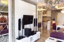 Bán căn hộ Tân Thịnh Lợi. Diện tích 60m2, 1 phòng ngủ, sổ hồng, giá 1.3 tỷ