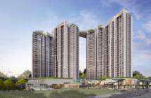 Chính thức nhận đặt chỗ căn hộ Metro Star chuẩn Singapore ngay tuyến Metro đối diện ga Metro số 10