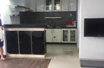 Cần bán căn hộ Tản Đà . quận 5