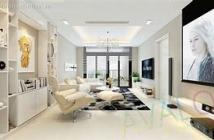 Cho thuê CH An Khang, Quận 2, giá 14tr/th, 3PN, 2TL nội thất sang trọng