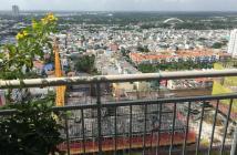 Bán chung cư Giai-Việt phường 5, quận 8