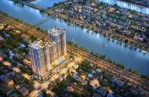 Bán căn hộ chung cư tại Quận 6, Hồ Chí Minh, diện tích 71m2, giá 2.61 tỷ