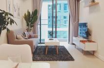 Bán căn hộ Gateway, Q.2, căn hộ Studio 1PN, lầu cao, nhà mới
