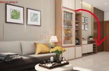 Căn hộ thông minh ngay Phú Mỹ Hưng chỉ 1.1 tỷ/căn 2PN-2WC tặng gói Full nội thất. mở bán 16/12, liên hệ 0339817012