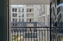 Chính chủ cần bán lại căn hộ chung cư Dream home 1, full nội thất