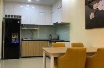 Cần cho thuê căn hộ An phú quận 6