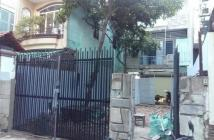 Cho thuê nhà 440/11A Nguyễn Kiệm , Phú Nhuận , 6x20 1treejt 2 lầu 15tr/tháng . 0913858538