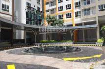 Bán căn hộ cao cấp The Krista đường Nguyễn Duy Trinh, Bình Trưng Đông, quận 2. LH 0906733774