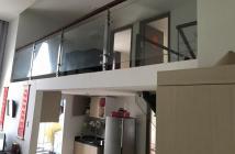Bán căn hộ La Astoria 1 (61m2 + lửng=100m2, 3PN, 3WC) giá 2.4 tỷ. LH 0903824249 Vân