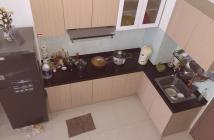 Bán căn hộ La Astoria 1 (45m2 + lửng =68m2, 2PN, 2WC, full nội thất) LH 0903824249