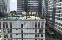 Chính chủ cần bán gấp căn hộ 3PN, 88m2, giá 4.1 tỷ, cam kết thật. Giảm cho khách thiện chí