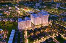 Căn hộ officetel Sky 9 giá rẻ 950tr/căn tại trung tâm công nghệ cao LH: 0903277498
