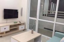 Bán căn hộ Sacomreal Hòa Bình, giá 1.650 tỷ, diện tích 60m2, 2 phòng ngủ