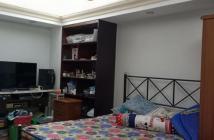 Bán căn hộ Homyland 1 (92m2, 2PN, 2WC, sổ hồng, 2.15 tỷ) LH 0903824249 Vân