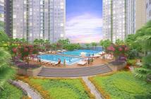 Chính thức mở bán block A, block đẹp nhất dự án NBB3 Garden, vị trí đẹp, giá tốt nhất khu vực