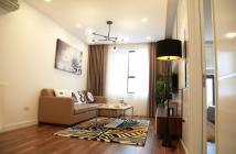 Căn hộ Prosper Plaza đường Phan Văn Hớn Quận 12, DT 64,05m2 thiết kế căn hộ 2PN 2WC, giá 1,491 tỷ