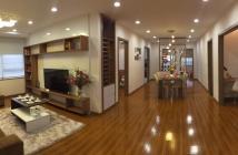 Căn hộ 8x thái an Giá 1,350 tỷ VAT, DT 60m2 Full nội thất cho người mua, Vay 70% căn hộ