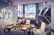 Căn hộ Duplex Celadon City Tân Phú, không gian sống đẳng cấp, tư vấn giá tốt nhất 0902611882