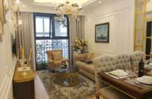 Cần bán nhanh căn hộ ở liền ngay sát cầu tham lương trường chinh  DT 60m2 Full nội thất giá 1,350 tỷ VAT phí bảo trì căn hộ
