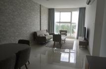 Mở Bán Khu Phức Hợp Liền Kề Sân Bay Tân Sơn Nhất từ 35tr/m2. LH: 0931295457